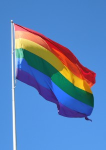 LGBT och nätdejting 1